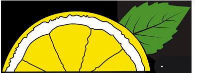 Logo Menta & Limon